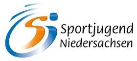 Sportjugend-Niedersachsen